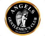 angels-gentleman-club-logo