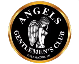Angels Kalamazoo